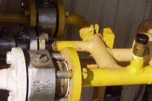 instalacje gazowe 01