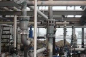 instalacje gazowe 02