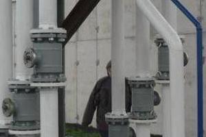 instalacje gazowe 06