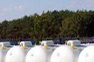 instalacje gazowe 10