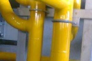 instalacje gazowe 11