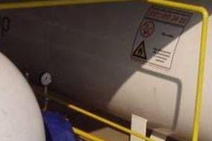 instalacje gazowe 12